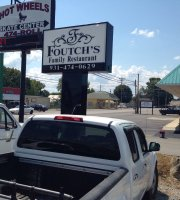 Foutch's Family Restaurant