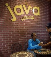 Java Coffee Bar