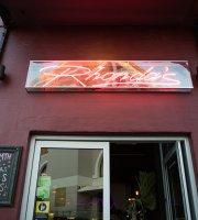 Rhonda's