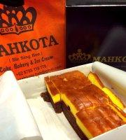 Mahkota Bakery, Cake, & Ice Cream