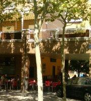 Taberna El Chigre