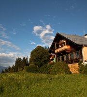 Alpengasthof Karwendelrast