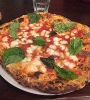 Pizzeria Antonio e Gigi Sorbillo