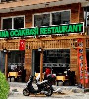 01 Adana Ocakbasi