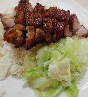 Fu Doo Restaurant