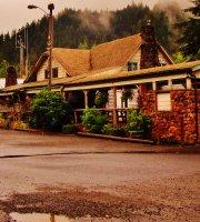 Barlow Trail Roadhouse