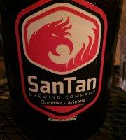San Tan Deli