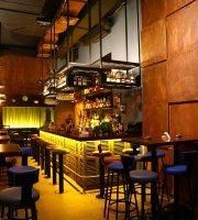 History Bar