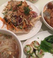 Nha Trang Vietnamese Restaurant (Times Square)