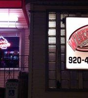 Wisco Tech Bar & Grille