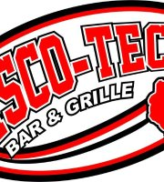 Wisco Tech Bar & Grille