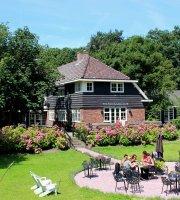 Restaurant 'Aan het Bosch' (Huize Koningsbosch)