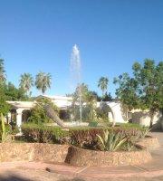 Hotel Buena Vista Beach Resort