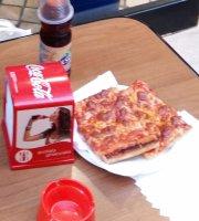 Pizzeria Almerici