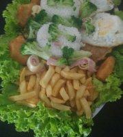 Taicum Sushi Bar