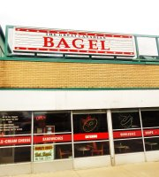 Great Canadian Bagel