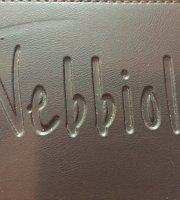 Restaurante Nebbiolo
