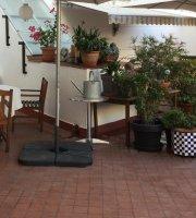 The Patio Barcelona Catalonia B Reviews Photos Price Comparison Tripadvisor