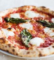 Dante Ristorante Pizzeria