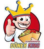 Plittersdorfer Doener King