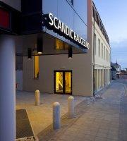Scandic Haugesund