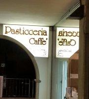 Pasticceria Caffe La Galleria