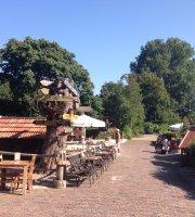 Gasterij Kruisberg