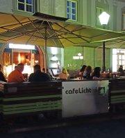 Cafe Licht&I