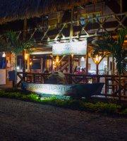 Restaurante Primaluna Beach