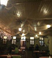 Lujza Restaurant