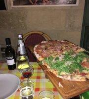 Ristorante pizzeria maccheroni - via giuseppe palmierii 90 lecce