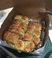 A Taste of Heaven Bakery