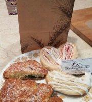 Wheatberry Bake Shop
