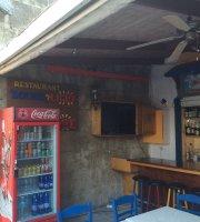 Sound & Light Restaurant