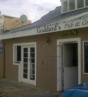 Goddards Pub & Grill