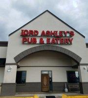 Lord Ashley's