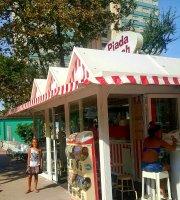 Piada Beach