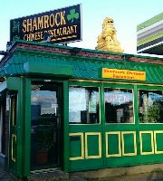 Shamrock Chinese Restaurant