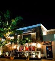 Mijas Restaurante