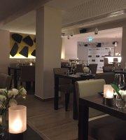 Fristelse Café & Bistro
