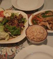 Siam Orchid Restaurant
