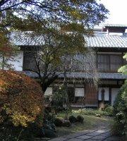 Kikyoya