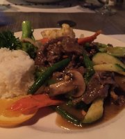 Shand Thai