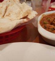 Sainghture India Restaurant