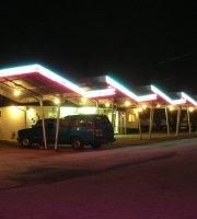 Theo's Drive Inn