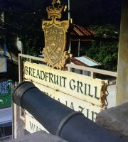 Breadfruit Grill - Fort Consolation