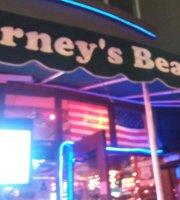 Barney's Beanery