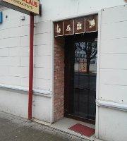 Gero Alaus Parduotuvė