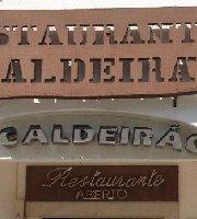 Restaurante O Caldeirao