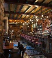 Waxy O'Connor's Pub